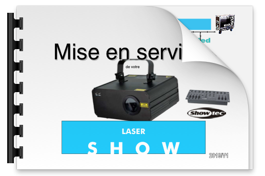 image_notice_laser_SHOW_VOL