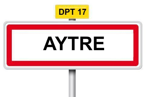 AYTRE