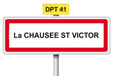 LA_CHAUSSEE_ST_VICTOR