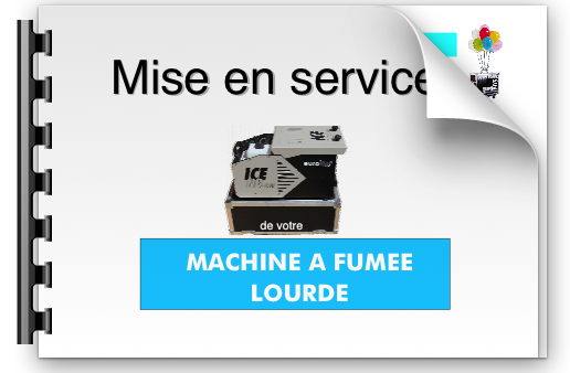 image_notice_machine_a_fumee_lourde_VOL